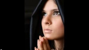 Как обрести веру