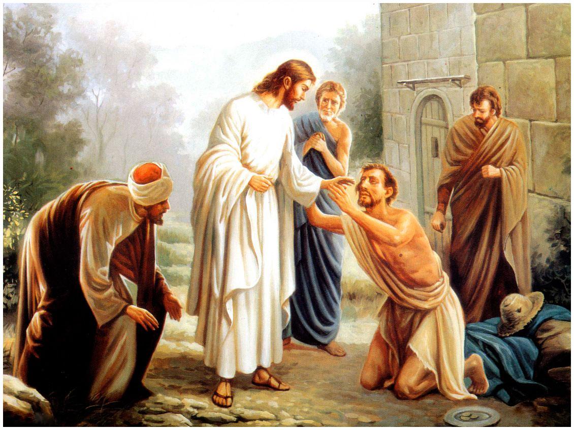 все кричат христос родился и мир любовью озарился график погоды Нюгди