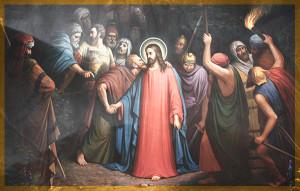 Православная Пасха. Пасха красная. Христос Воскресе