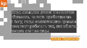 kp_image 5
