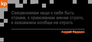 kp_image