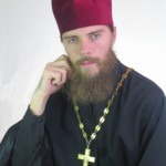 Картинка профиля Андрей Федосов